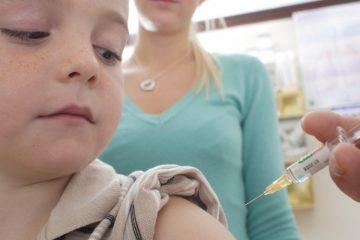 Как отказаться от прививок?