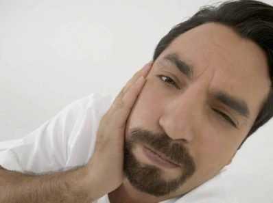 6 шагов от инфекции: как избежать синусита этой зимой