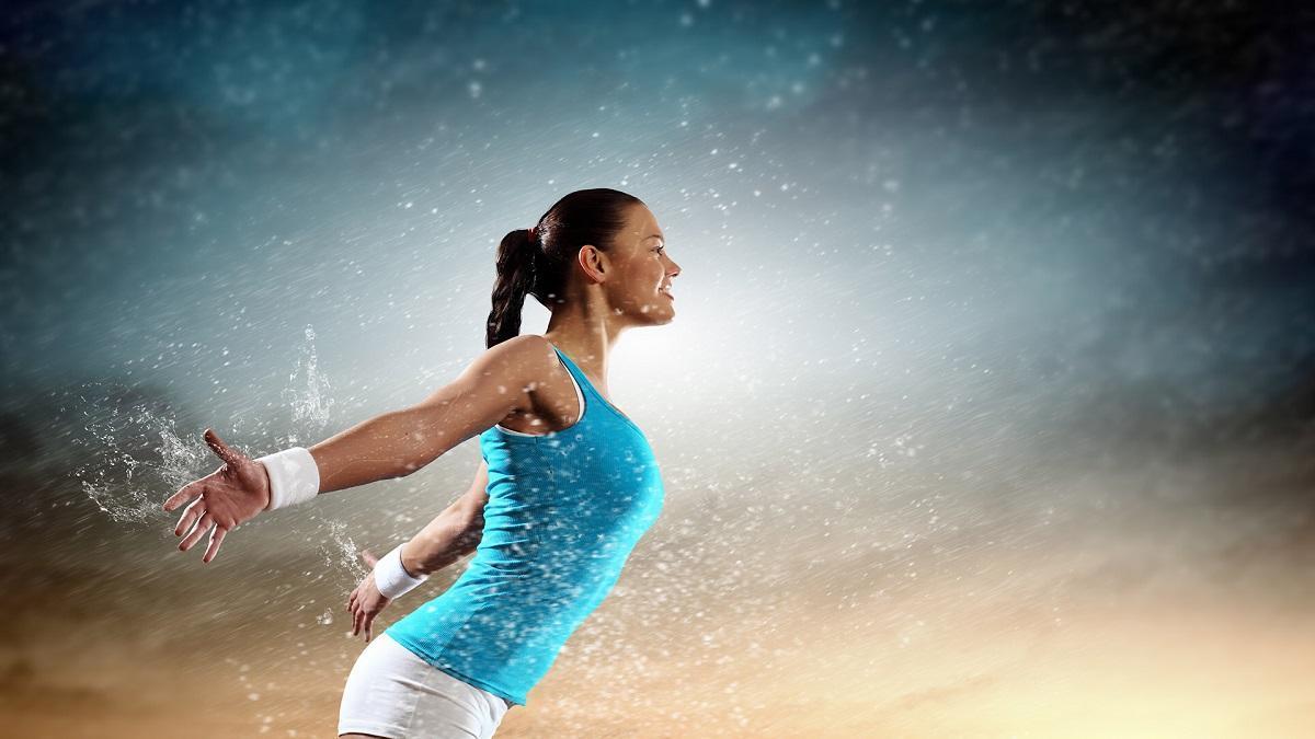 Пять причин, по которым маленькие белые прыщики находятся на твоём лице и как от них избавиться