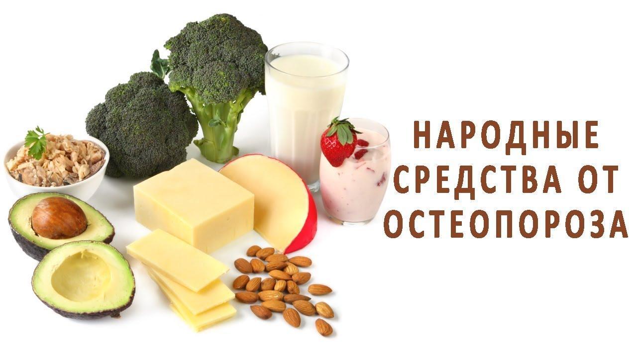 Многие здоровые и вегетарианские продукты содержат глутамат натрия в виде дрожжевого экстракта