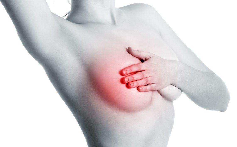 Что нужно знать о домашнем самообследовании груди. Обследование грудных желёз