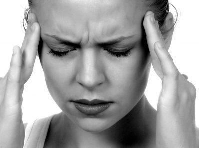 Как жить с хронической болью: несколько советов