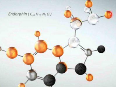 Использование преимуществ естественных эндорфинов