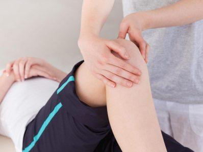 Советы по борьбе - боли в суставах