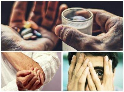 Как правильно лечить артрит