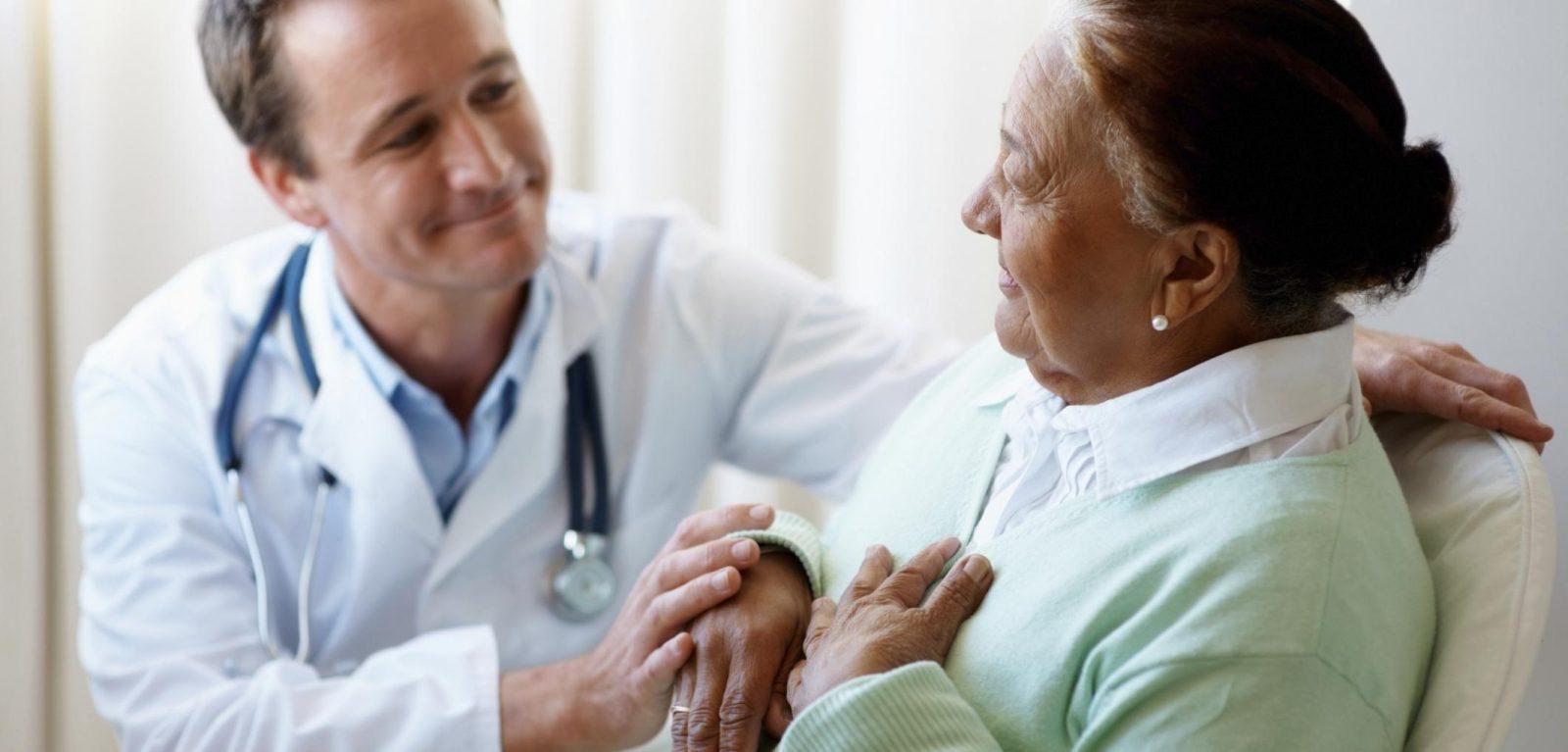 Тем, кто страдает от артритных болей: советы, которые помогут Вам обрести облегчение