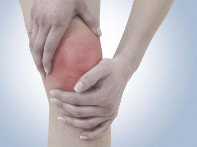 Эта информация поможет Вам справиться с артрозом. Артроз лечение и профилактика