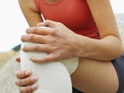 Несколько шагов к контролю над артритом
