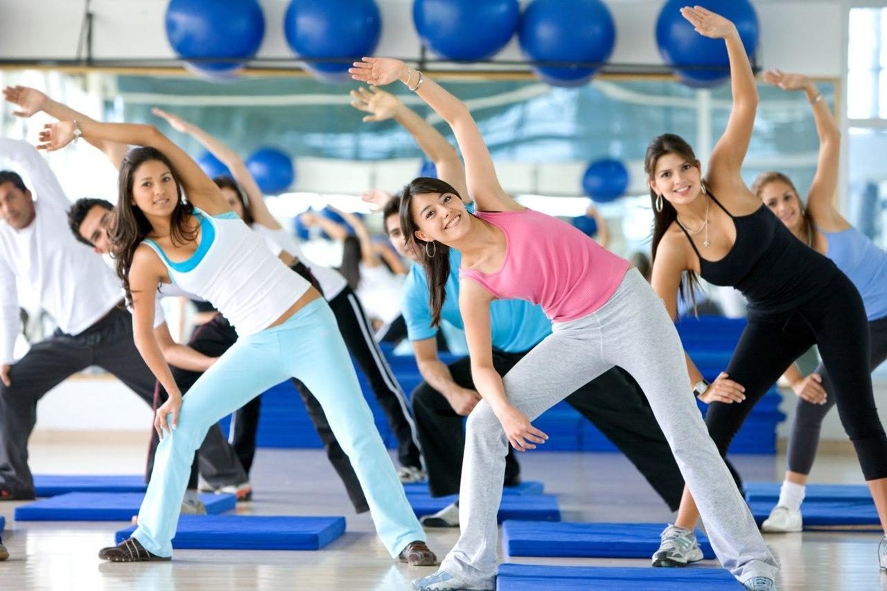 Облегчить боль при артрите – в Ваших силах