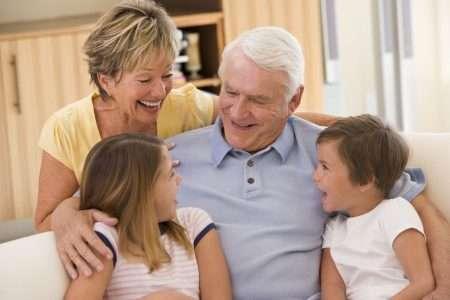 Співаєте з внуком 21 фотография