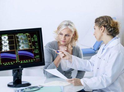 Эпидемия артрита. Статистика заболеваемости