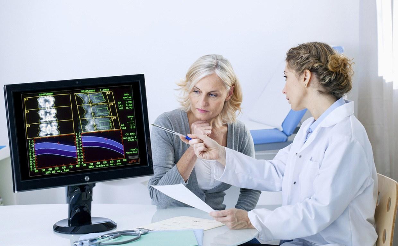 Естественные средства лечения артрита