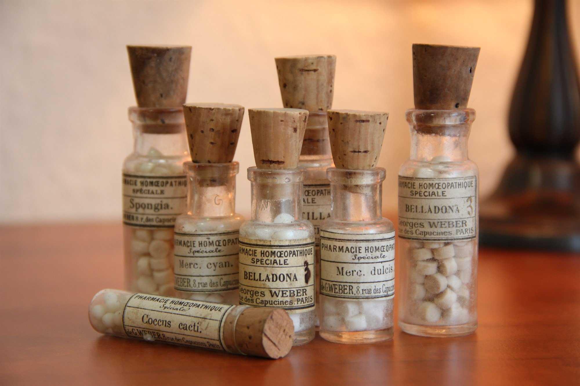 Советы По Гомеопатическому Лечению Дрожжевой Инфекции