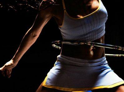 Программы физических упражнений: заинтригуй свое тело