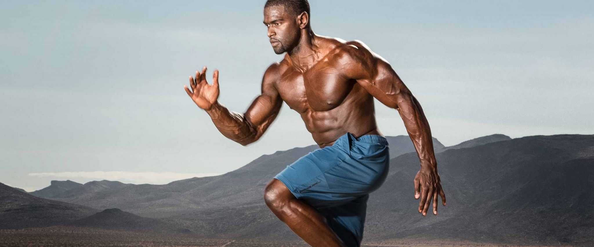 Кардиотренировки - упражнения для здоровья сердца