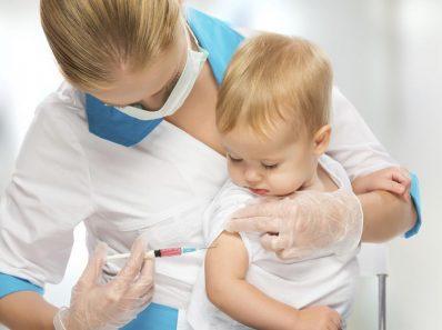 Вакцинация и её последствия для организма