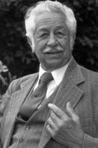 Доктор Джон Р. Кристофер