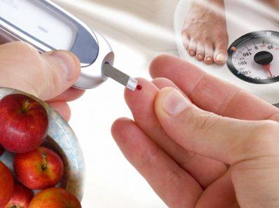 Несколько полезных советов, позволяющих избежать осложнений диабета