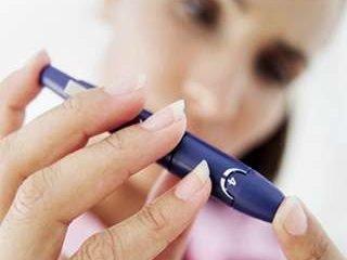 Что Вам нужно знать о диабете