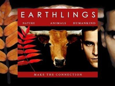 Земляне / Earthlings