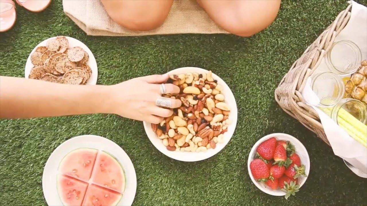 Еда: Цена Вопроса / Food Matters