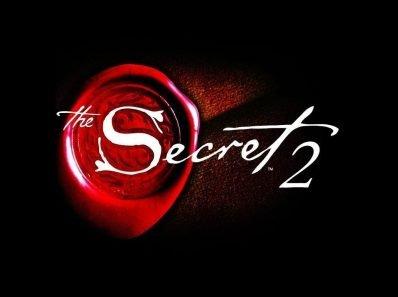 Секрет 2. Сила мысли: Что мы об это знаем