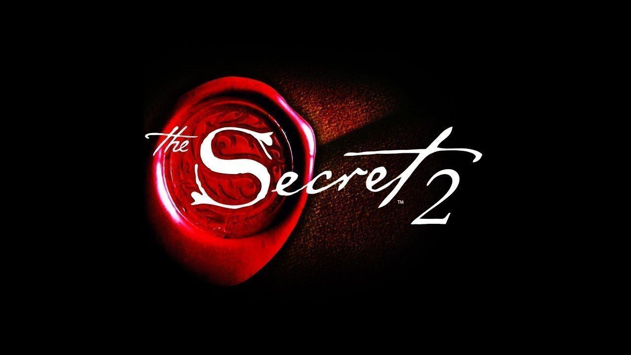 Секрет 3. Покрытое тайной