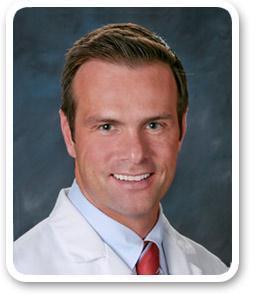 Доктор Майк Фицпатрик