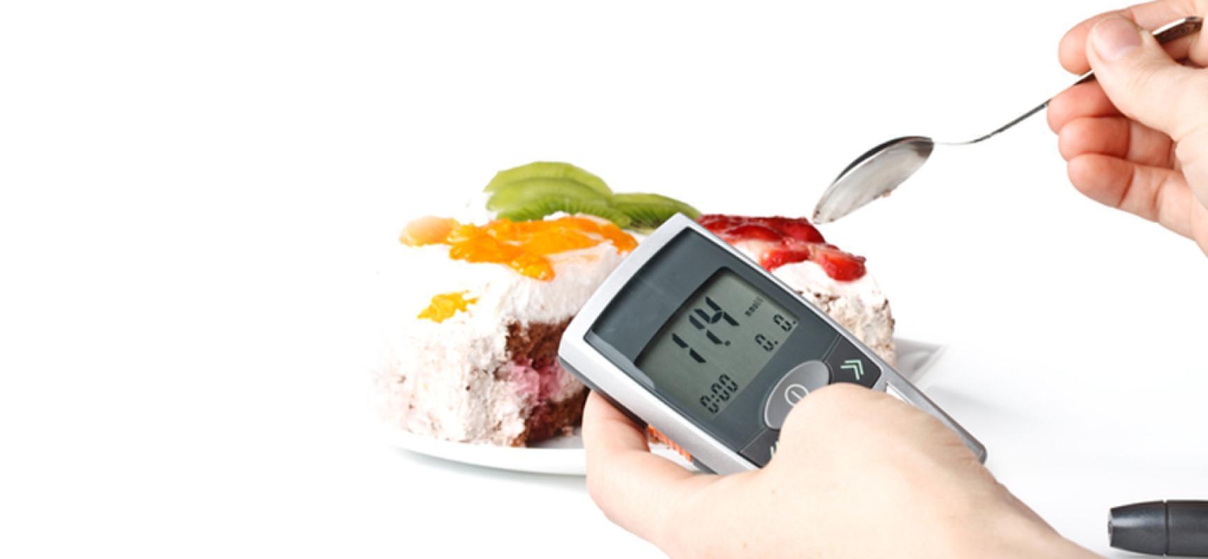 Как легко справиться с диабетом: советы по диете при диабете