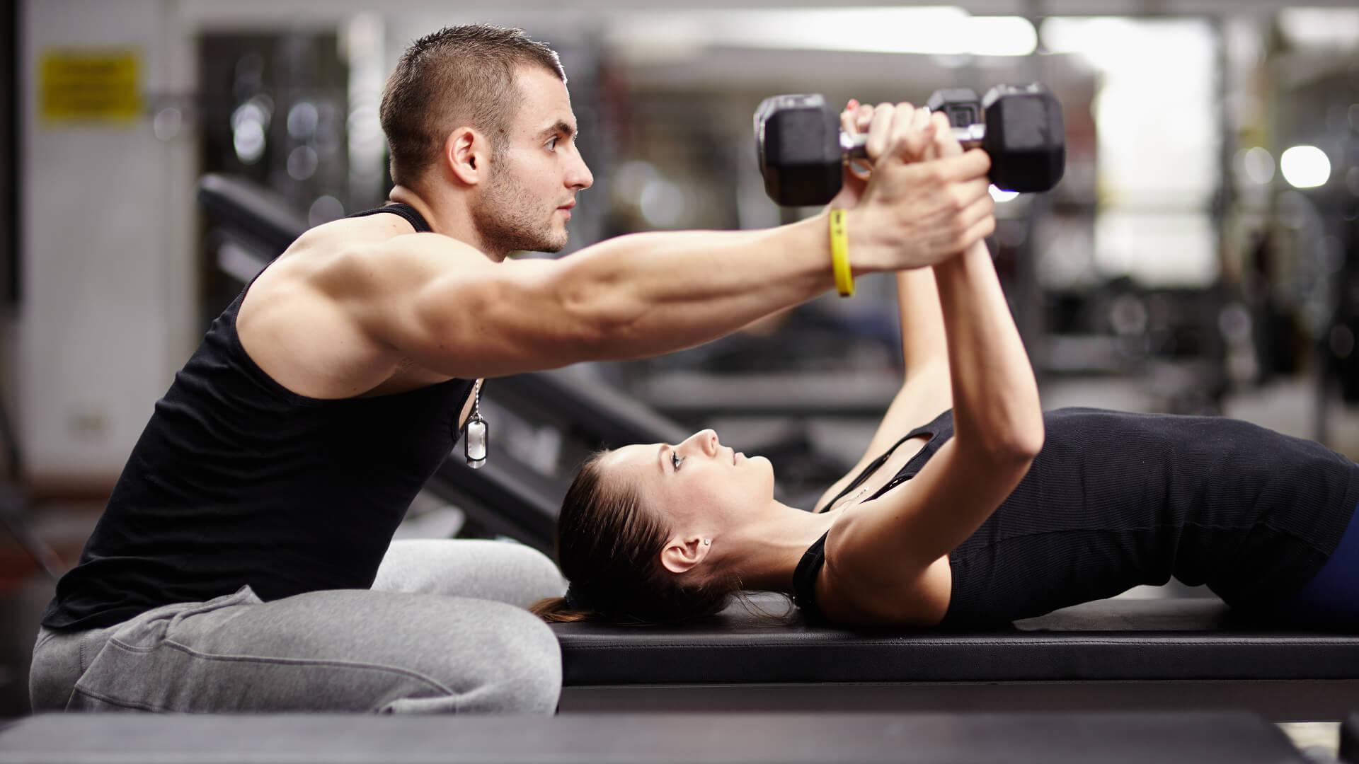 План физических упражнений: как продлить жизнь