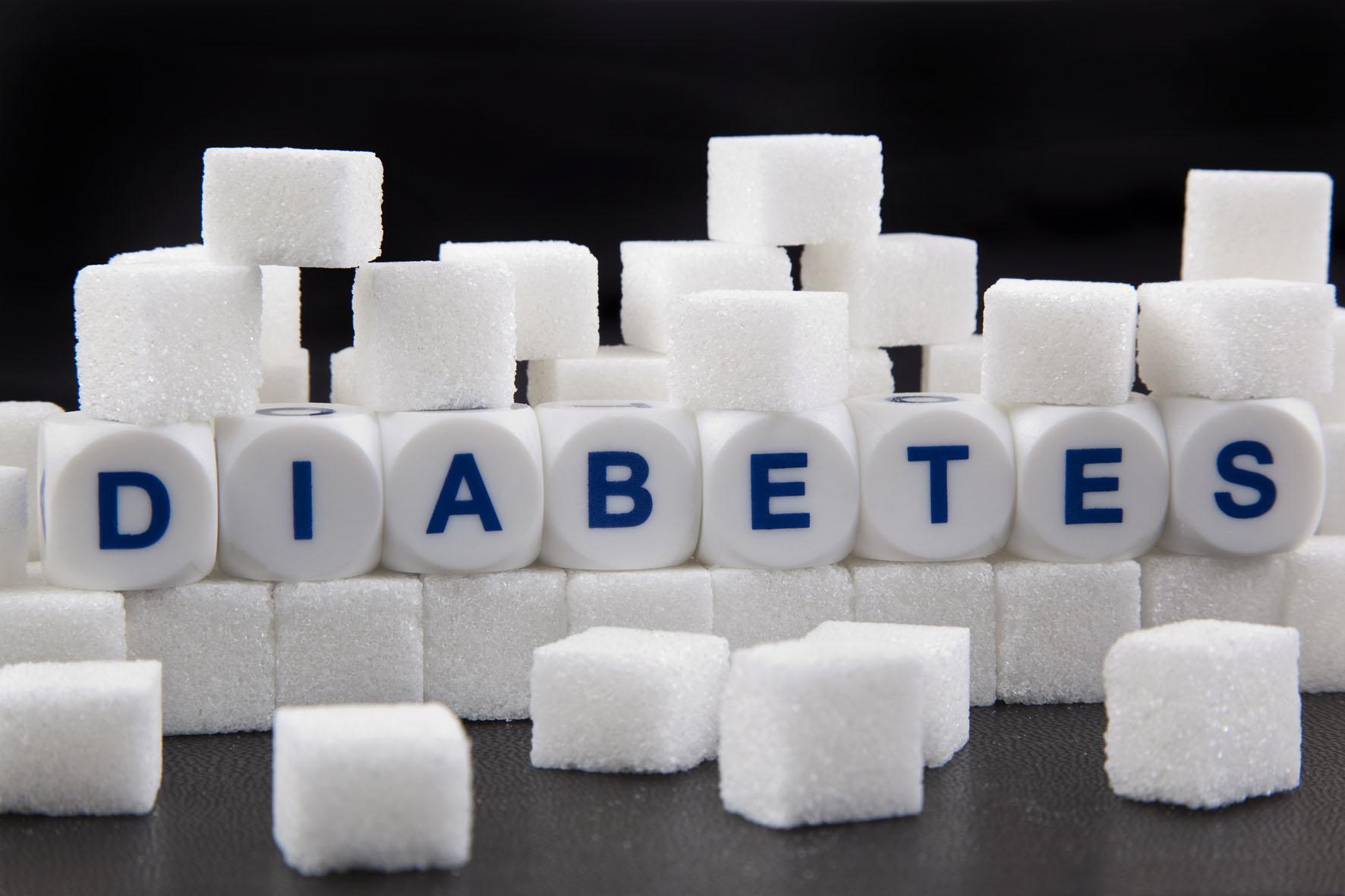 Как контролировать диабет: полезные советы