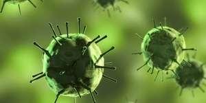 Рассеянный склероз и вирус Эпштейна-Барра
