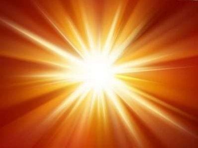 Солнечный Свет Помогает При … Рассеянном Склерозе