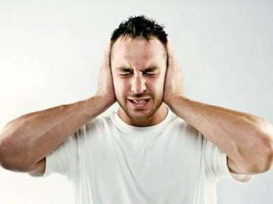 Большинство ушных инфекций можно вылечить без антибиотиков