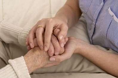 ревматоидного артрита у женщин
