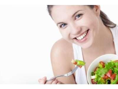 Миф № 6: Насыщенные жиры – причина болезней сердца и рака. Диета с низким содержанием жира и с низким уровнем холестерина – делает людей здоровее!
