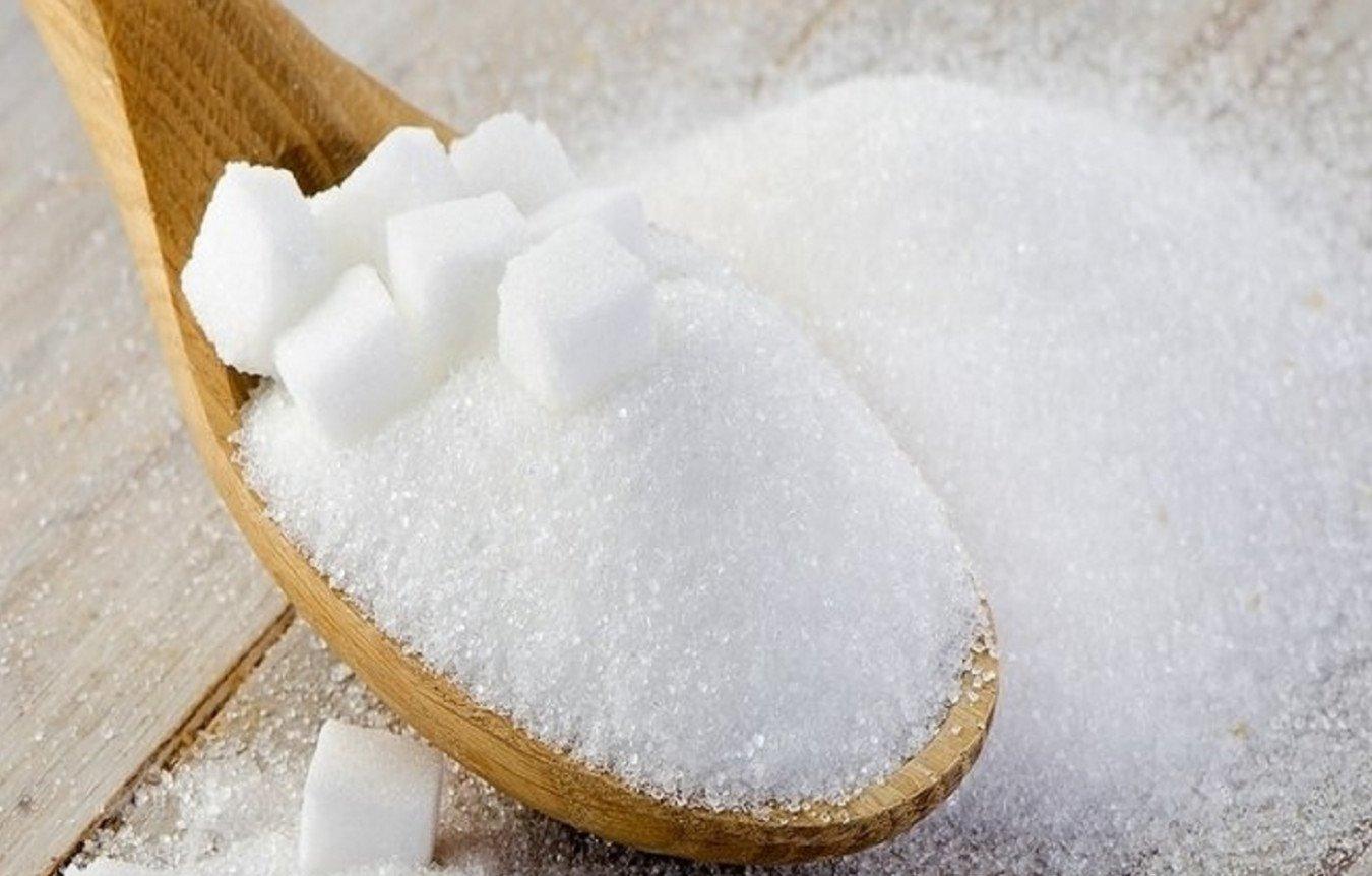 Сахар питает рак