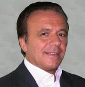 Доктор Туллио Симончини