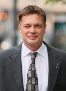 Эндрю Уэйкфилд