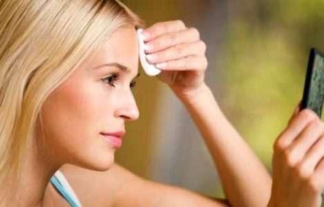 Низкий уровень холестерина — причина агрессивного поведения и депрессии