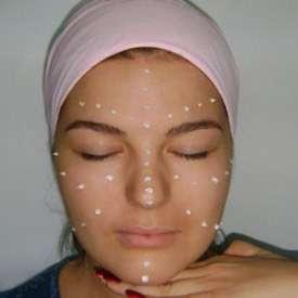 Смешивание продуктов по уходу за кожей причиняют вред на долгое время