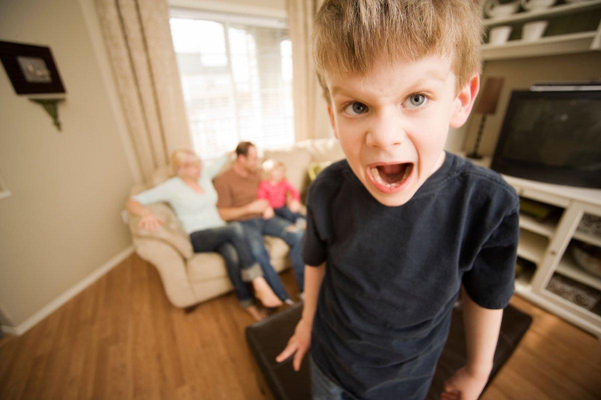 Безлекарственное лечение синдрома дефицита внимания (СДВ)/ синдрома дефицита внимания с гиперактивностью (СДВГ)