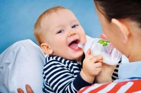 Принципы целостной стоматологии