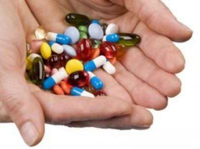 Врачи, Современная Медицина И Заболеваемость