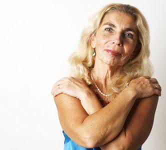 Марина Дадашева