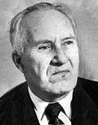 Феноменов Николай Алексеевич