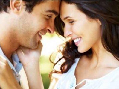 Как роды меняют мужчину и женщину