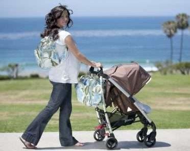 Женщина: первый год после родов. Этапы послеродовой адаптации