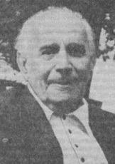 Профессор Аршавский