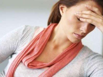 Менопауза. Практические советы женщинам